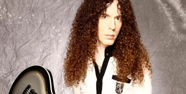 marty_friedman_boss_roland_2