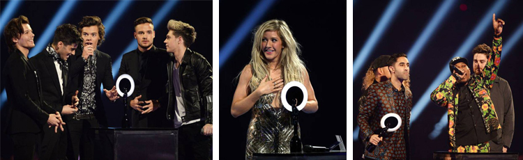 the-brit-award-2014-1