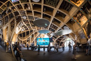 expo-milano-2015-rcf-dxt9000-1