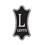 LEVY`S