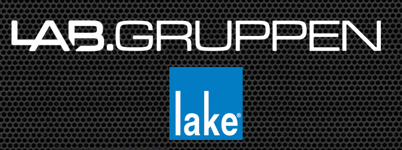 about-lab-gruppen-lake-2