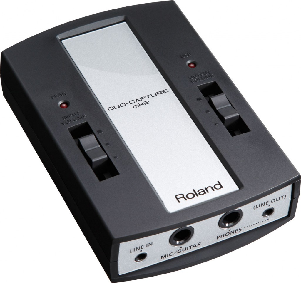 naykrashi-usb-audio-interfejsy-roland-2