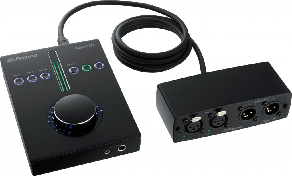 naykrashi-usb-audio-interfejsy-roland-7
