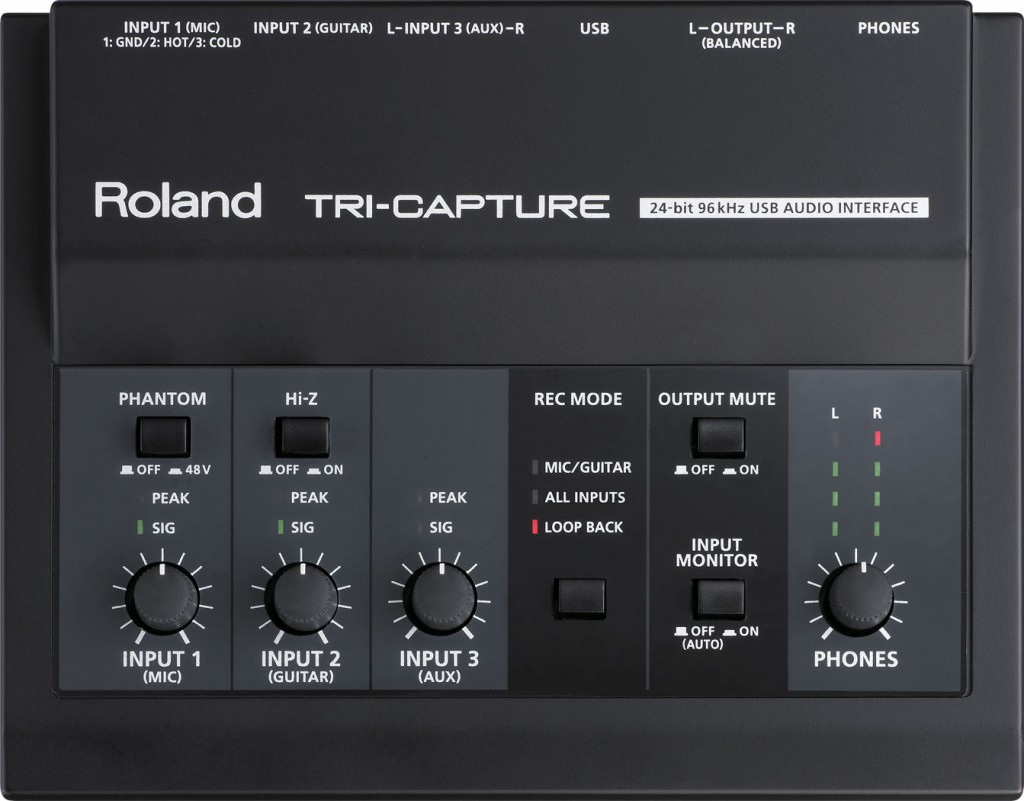 naykrashi-usb-audio-interfejsy-roland-9