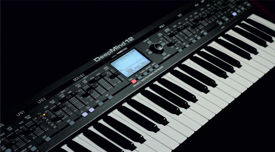 Behringer-deepmind-12- polyphonic synthesizer-03