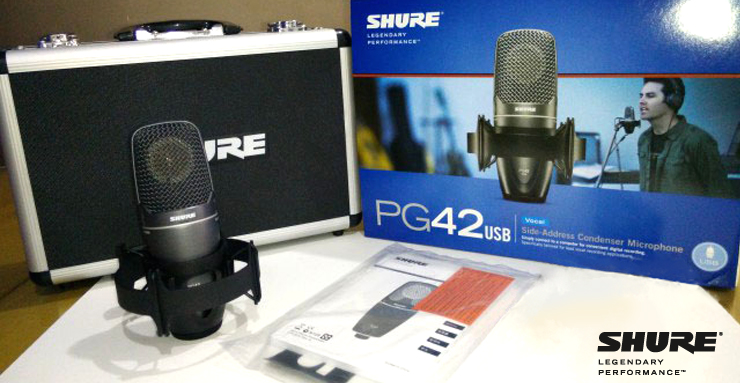 professional-microphone-shure-pg42-usb-02