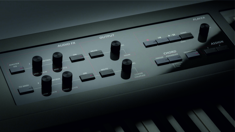 test-stage-piano-dexibell-vivo-s7-04