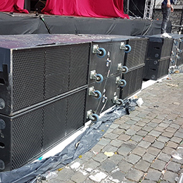 turbosound-at-the-festival-gentse-feesten-02