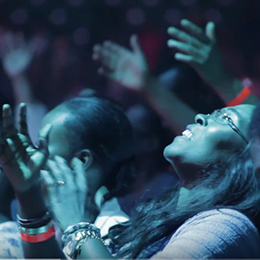 turbosound-during-the-christian-festival-arise-and-shine-miracle-conference-01