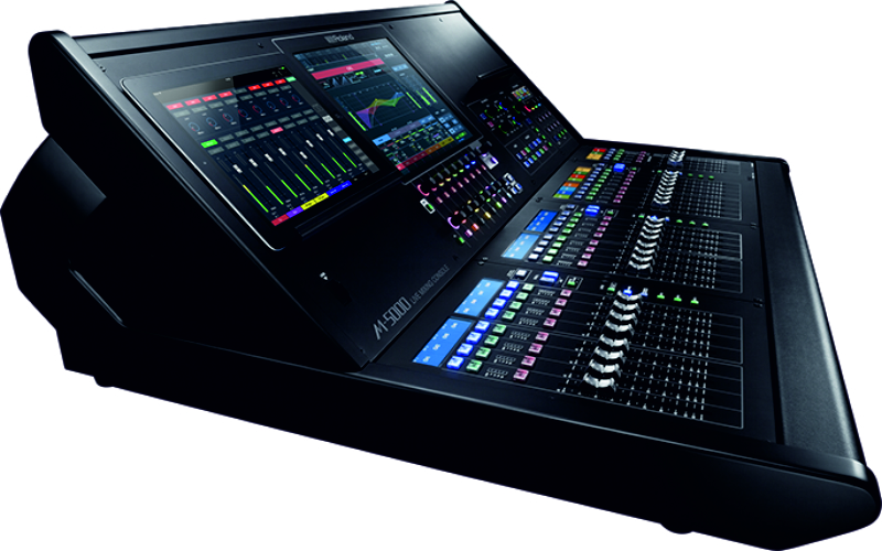 digital-technology-in-sound-consoles-and-sound-systems-021