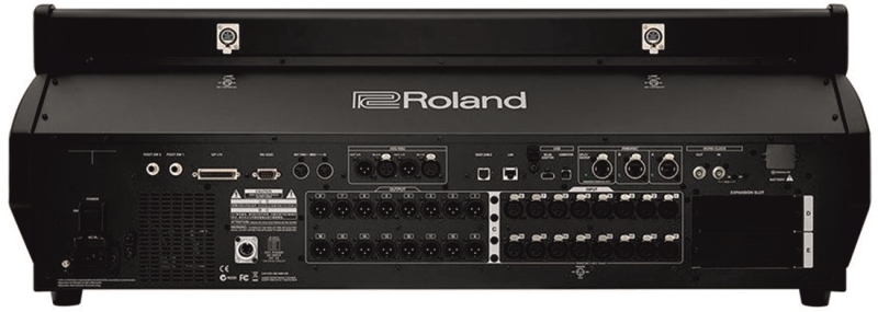 digital-technology-in-sound-consoles-and-sound-systems-03