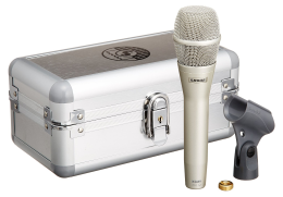 the-basic-parameters-of-the-microphone-02