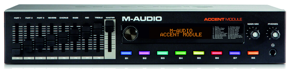 m-audio-accent-module-electric-piano-sound-module-01