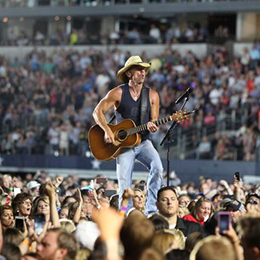 midas-and-kenny-chesney-give-love-03
