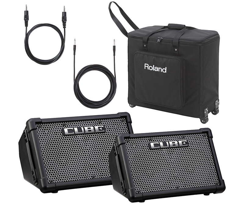 roland-cube-street-ex-pa-pack- a-set-of-sound-reinforcement-01