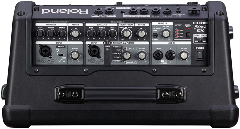 roland-cube-street-ex-pa-pack- a-set-of-sound-reinforcement-02