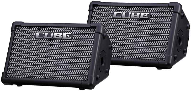 roland-cube-street-ex-pa-pack- a-set-of-sound-reinforcement-03
