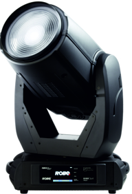 trends-of-modern- lighting-equipment-008