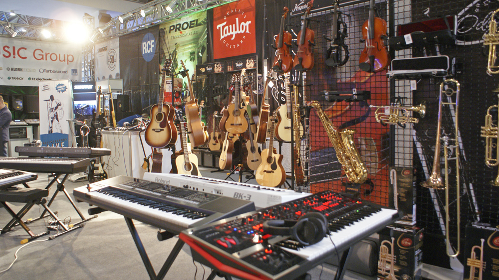 ukrainian-music-fair-2016-the-successful-restoration-of-tradition-14
