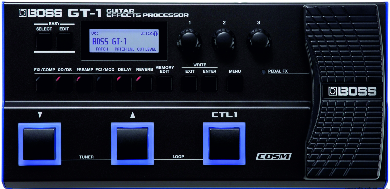 guitar-processor-effects-boss-gt-1-professional-sound-002