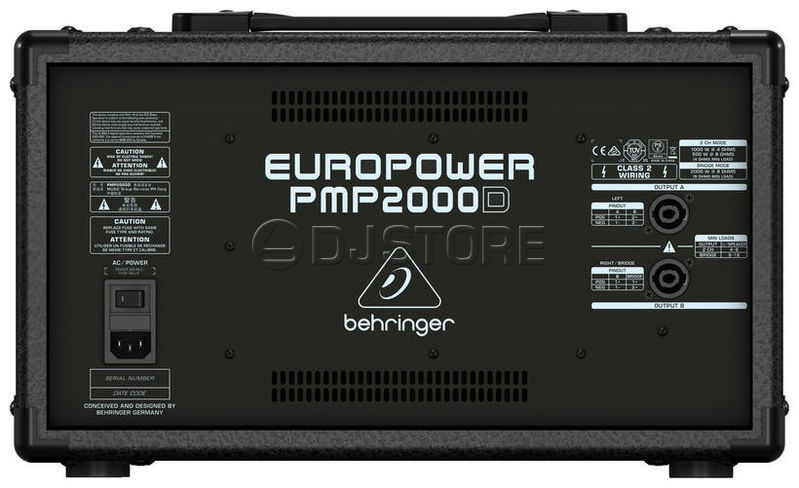 new-mixer-behringer-pmp2000d-with-integrated-amplifier-04