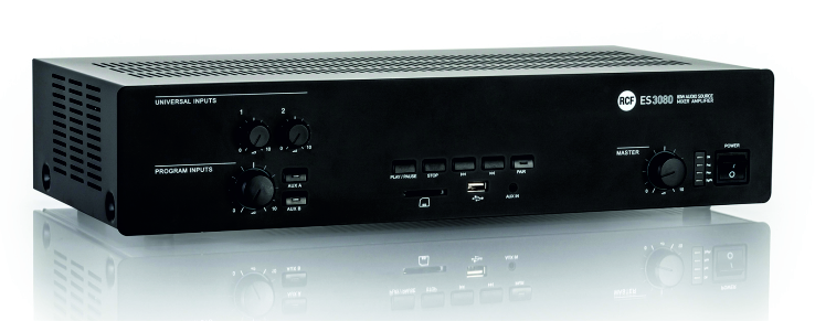 rcf-released-mixer-amplifier-es-3080-bluetooth-technology