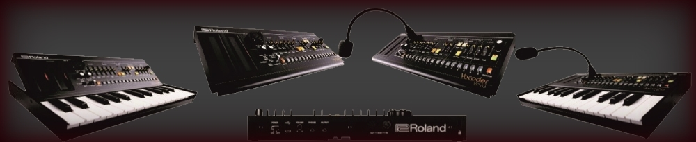 the-company-has-updated-roland-boutique-family-of-three-compact-models-012