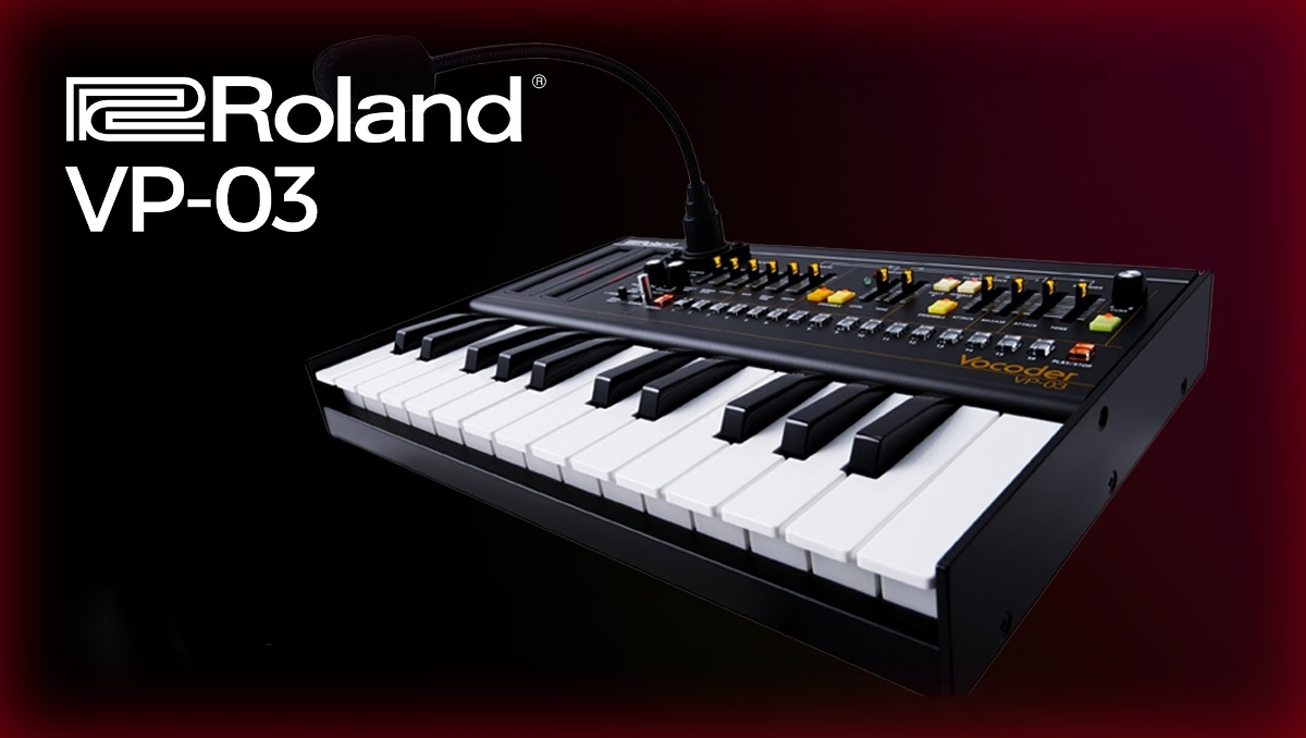 the-company-has-updated-roland-boutique-family-of-three-compact-models-06