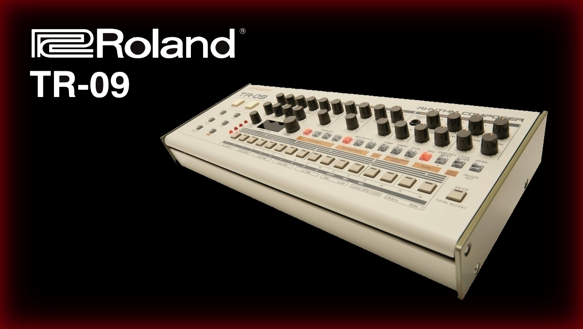 the-company-has-updated-roland-boutique-family-of-three-compact-models-07