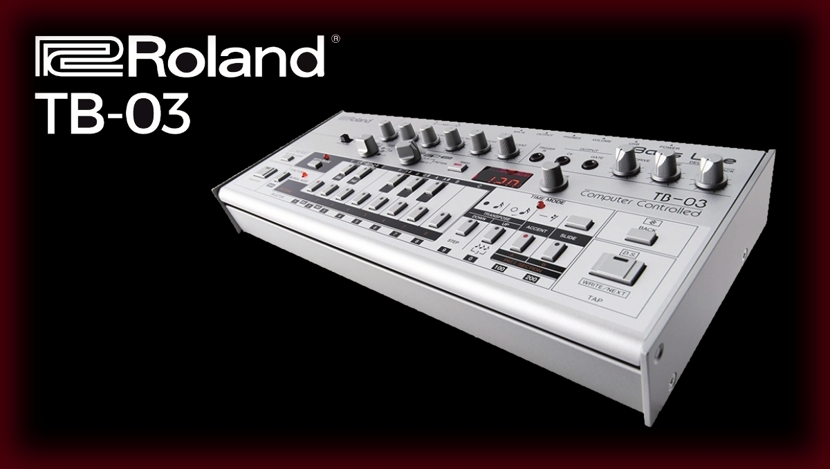 the-company-has-updated-roland-boutique-family-of-three-compact-models-08
