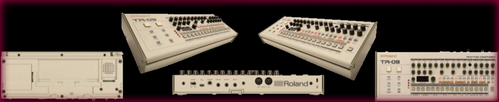 the-company-has-updated-roland-boutique-family-of-three-compact-models-15