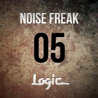 GAIA Noise Freak Vol.5