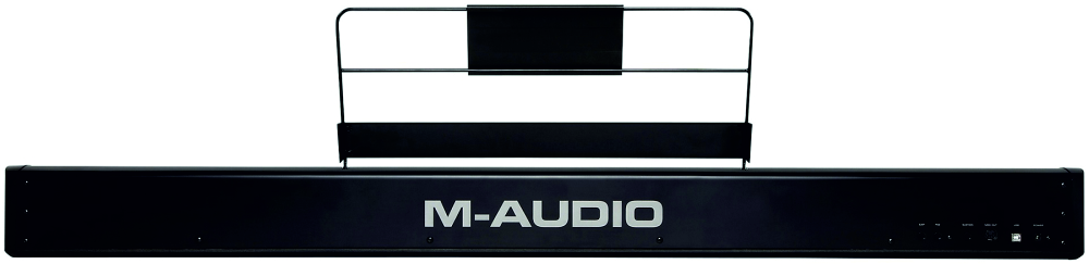 фото M-AUDIO Hammer 88