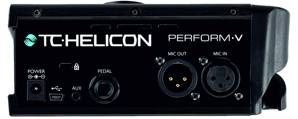 http://www.soundonsound.com/reviews/tc-helicon-perform-v
