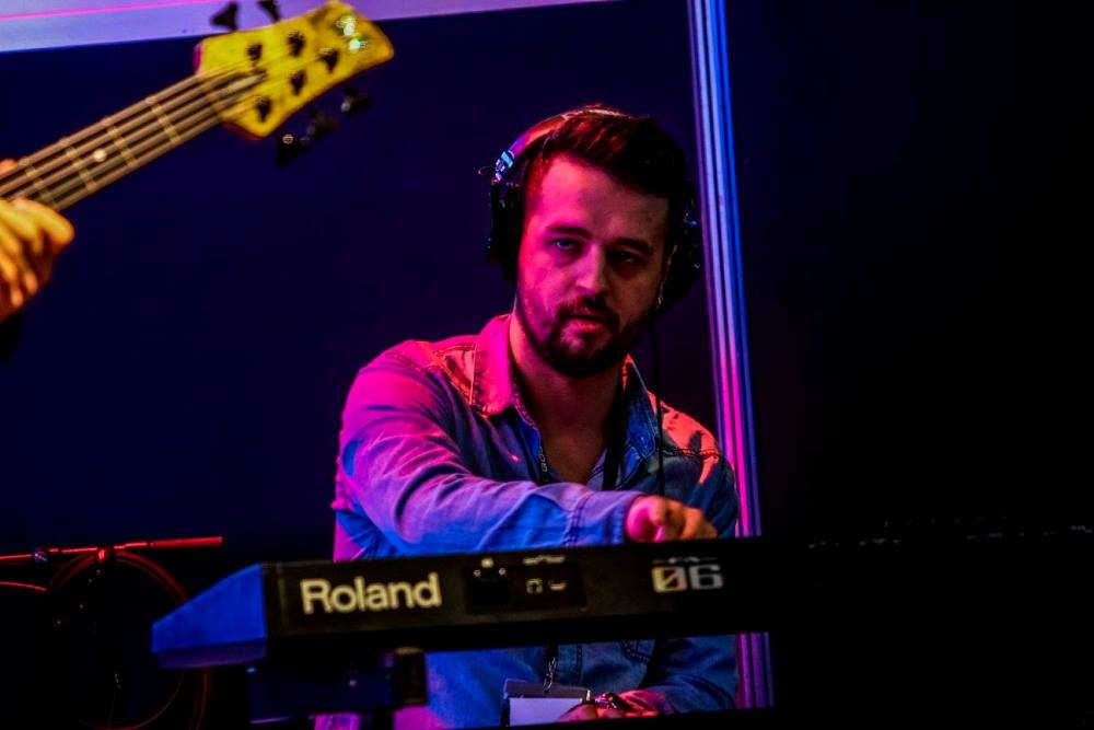 budapest-music-expo-2017 (6)