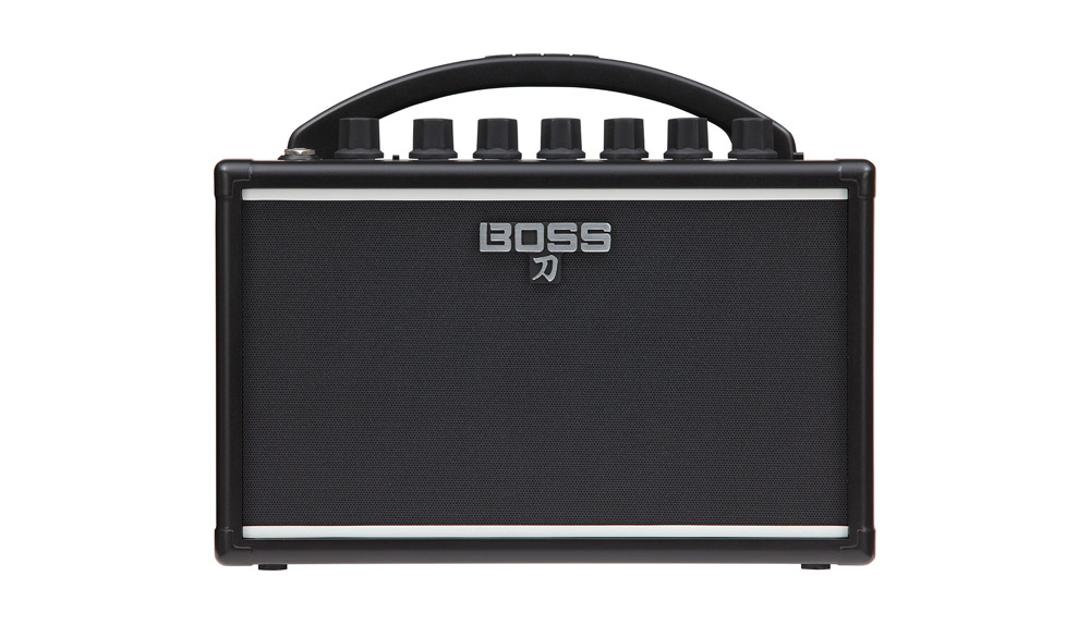 boss-katana-mini-news-4