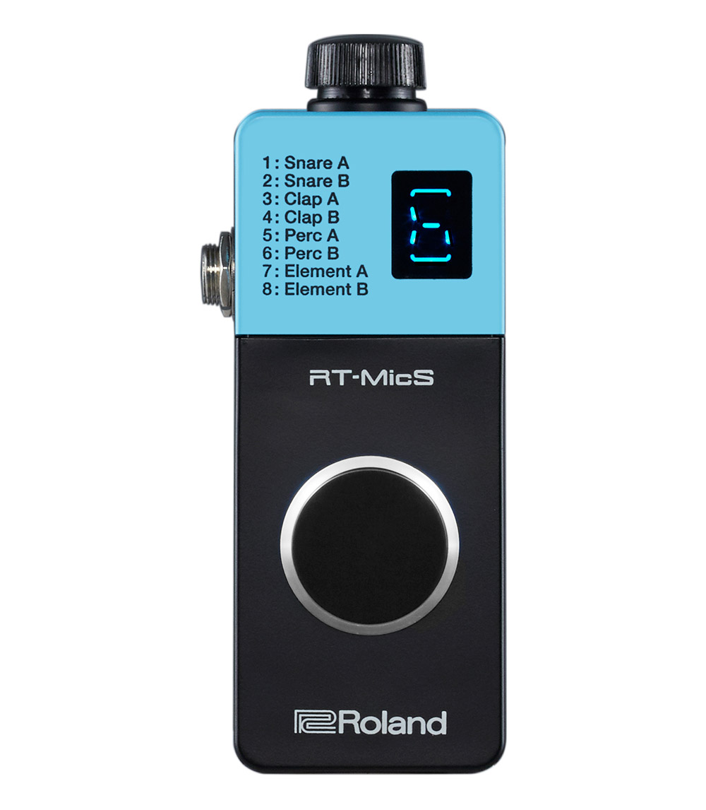 roland-news-rt-mics-1